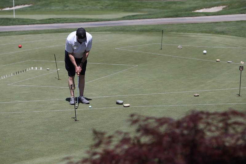 Momentum Golf Benefit-298.jpg