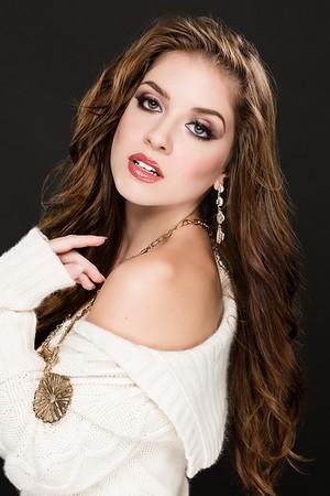 Leah Cordle