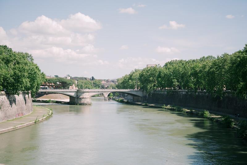 Viagem Itália 27-04-203.JPG