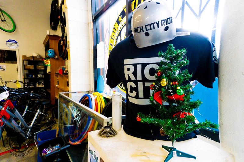 RCR_Shirt-10.jpg