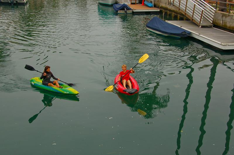 kayak-3617.jpg