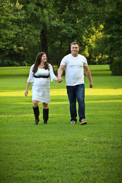 Blake N Samilynn Maternity Session PRINT  (41 of 162).JPG