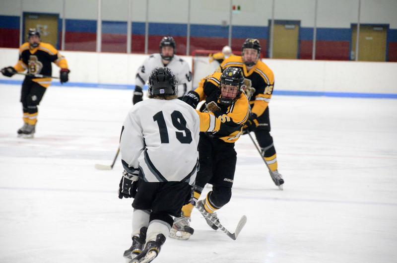 141005 Jr. Bruins vs. Springfield Rifles-035.JPG