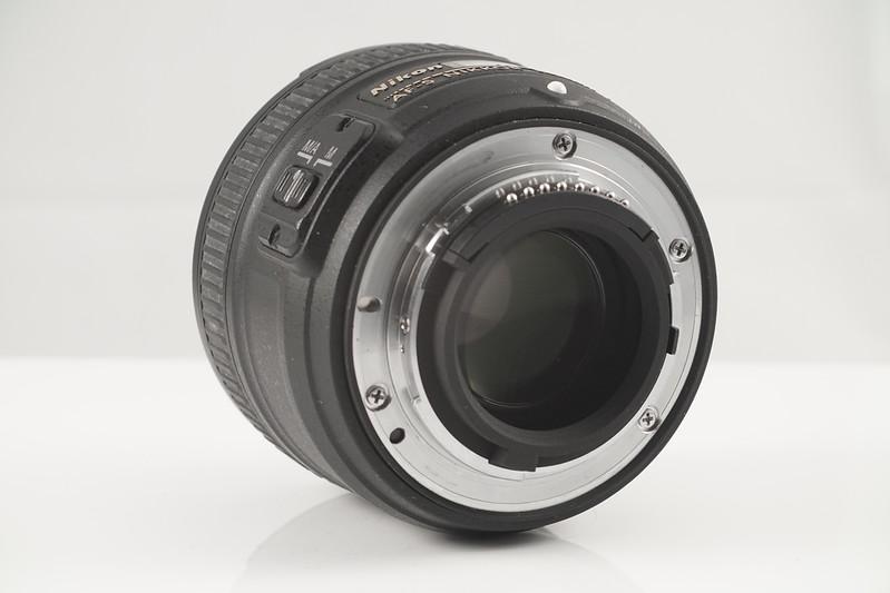 _nikon50mm00094.JPG