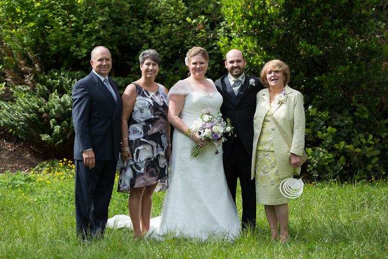 Mari & Merick Wedding - Formals-66.jpg