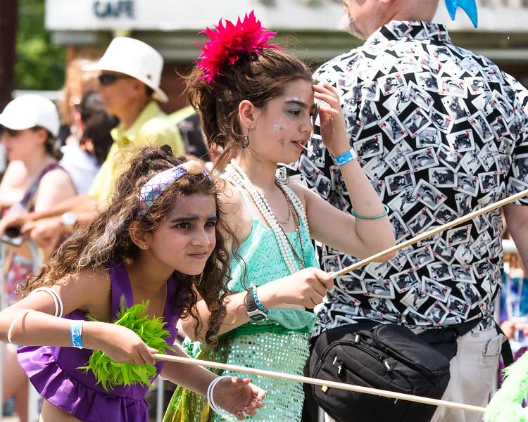 2019-06-22_Mermaid_Parade_2273.jpg