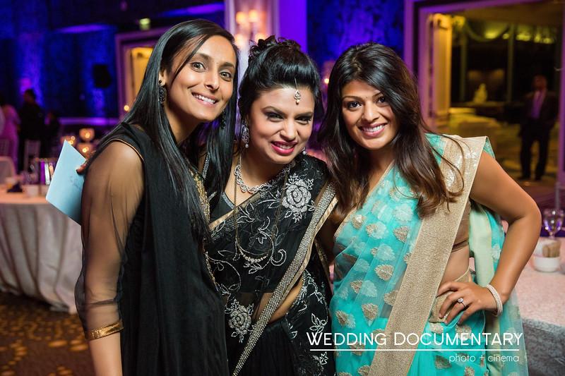Rajul_Samir_Wedding-1133.jpg