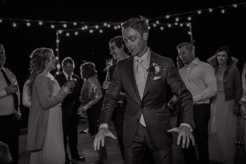 Seattle Wedding Photographer_-2125.jpg