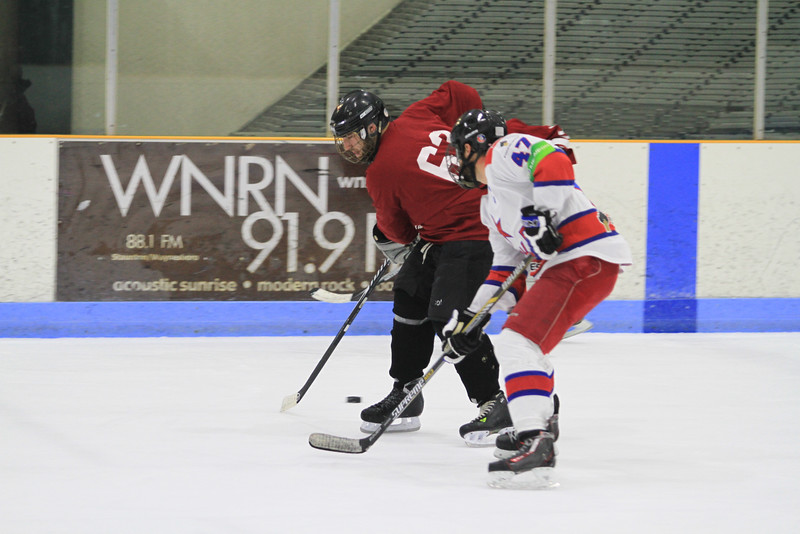Memorial Hockey Game-133.jpg