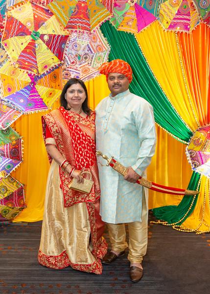 2019 11 Gujarati Rajput Celebration 086_B3A1184.jpg