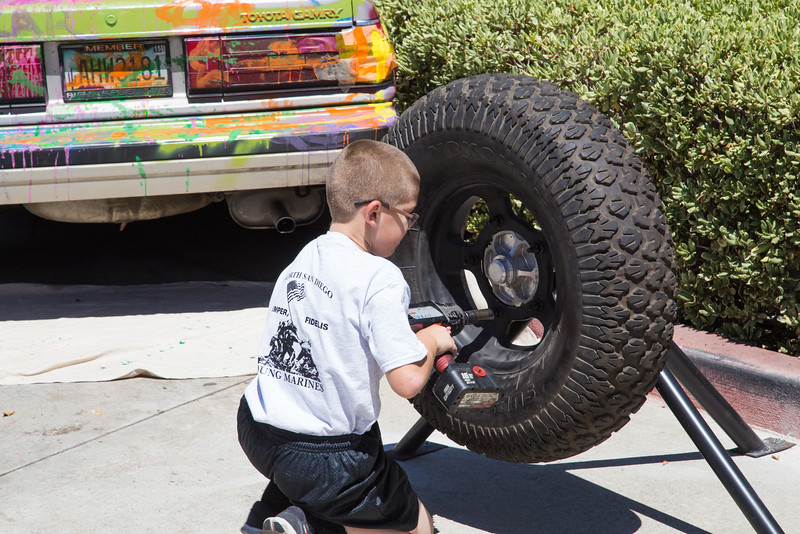 Offroad Show and Tell 2015-8078.jpg