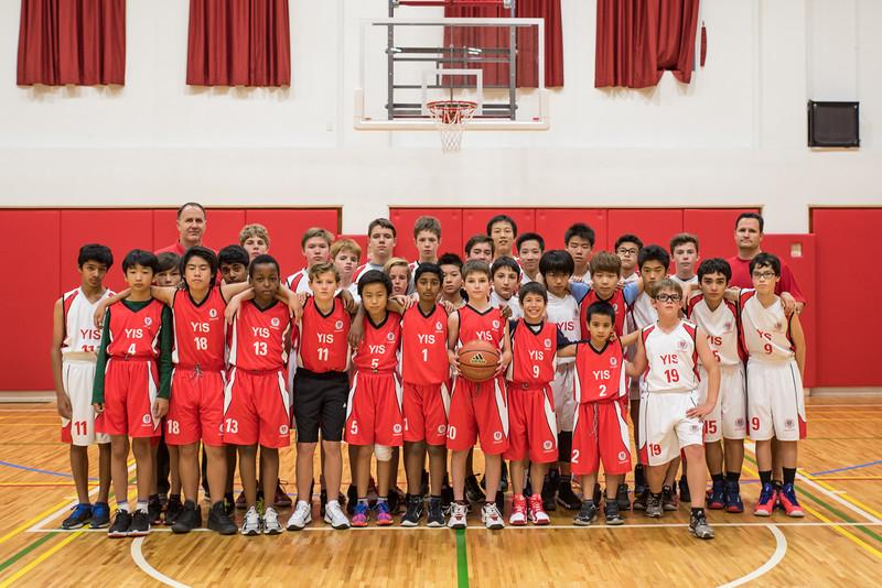YIS Sports Team Photo-8181.jpg