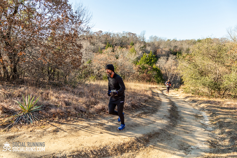 SR Trail Run Jan26 2019_CL_5208-Web.jpg