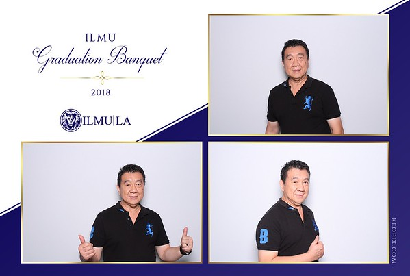 Prints - 5.6.2018 - ILMU Graduation Banquet 2018