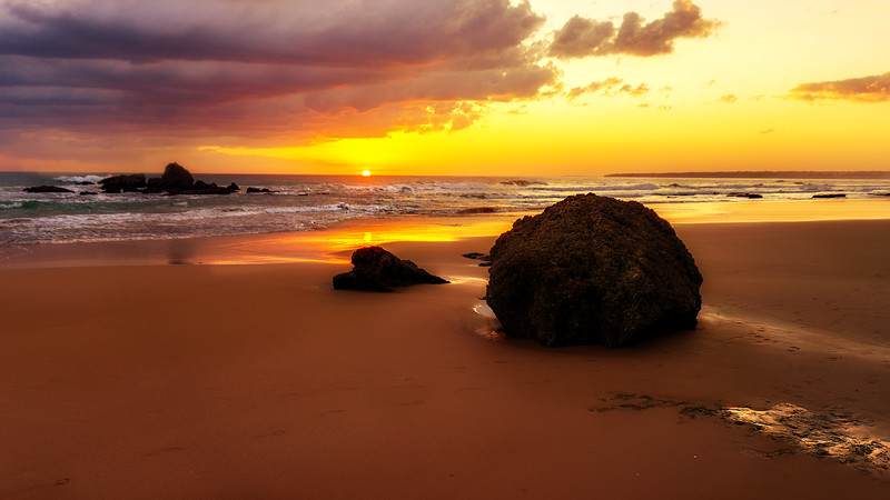 Sunrise and Sunset (21).jpg