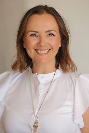 Marcella Cecere
