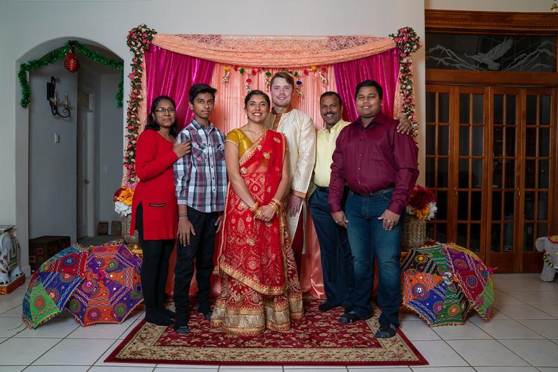 Wedding Reception-6990.jpg