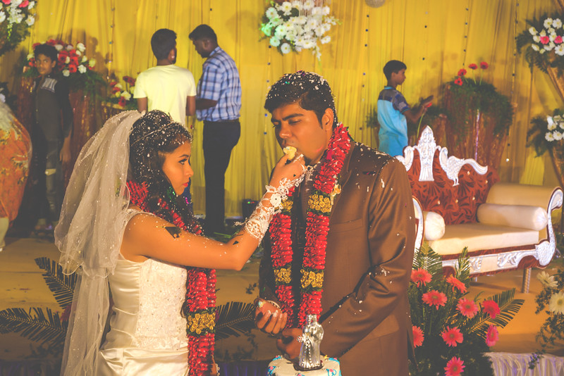 bangalore-candid-wedding-photographer-264.jpg