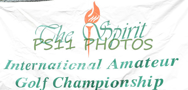2013 Spirit International Fun at Camp