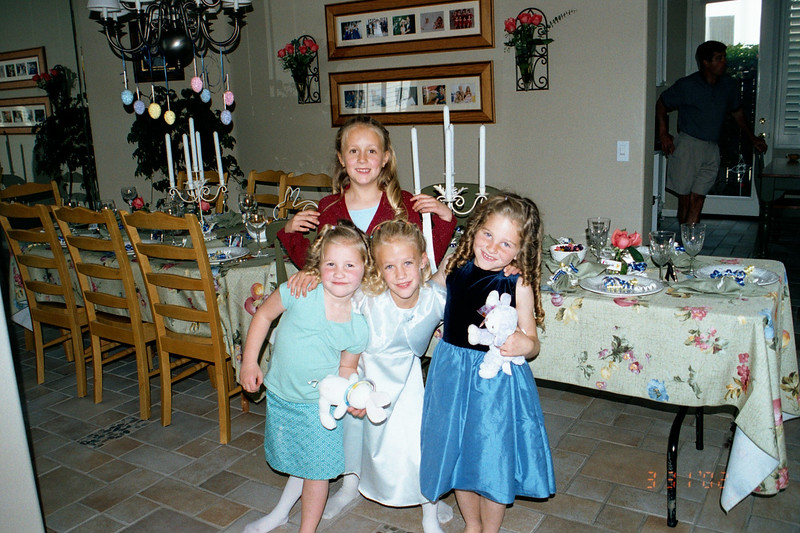 2002_Easter2002