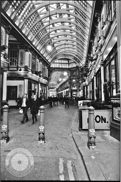London Scan 30.jpeg