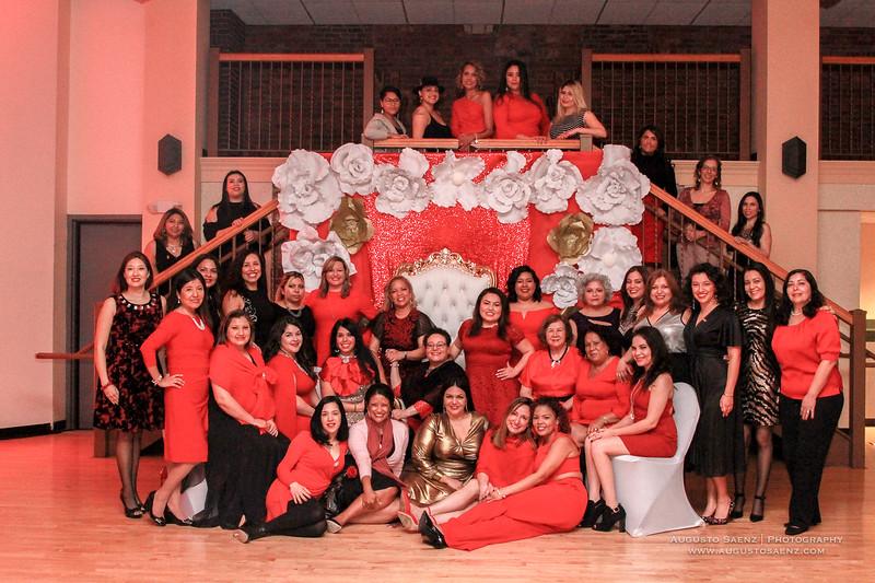 Latina Mentoring Academy X Aniversary-0417.jpg