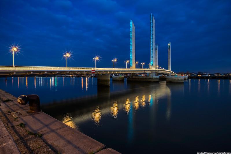 Bordeaux_DSC5524-web.jpg