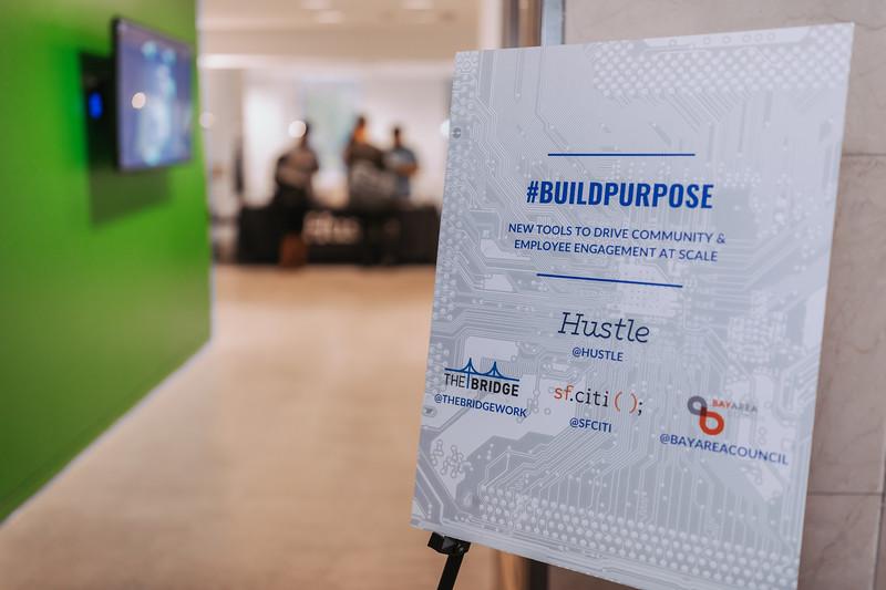 2018-08-16_ROEDER_Hustle-BuildingCompaniesWithPurpose_CARD2_0006.jpg
