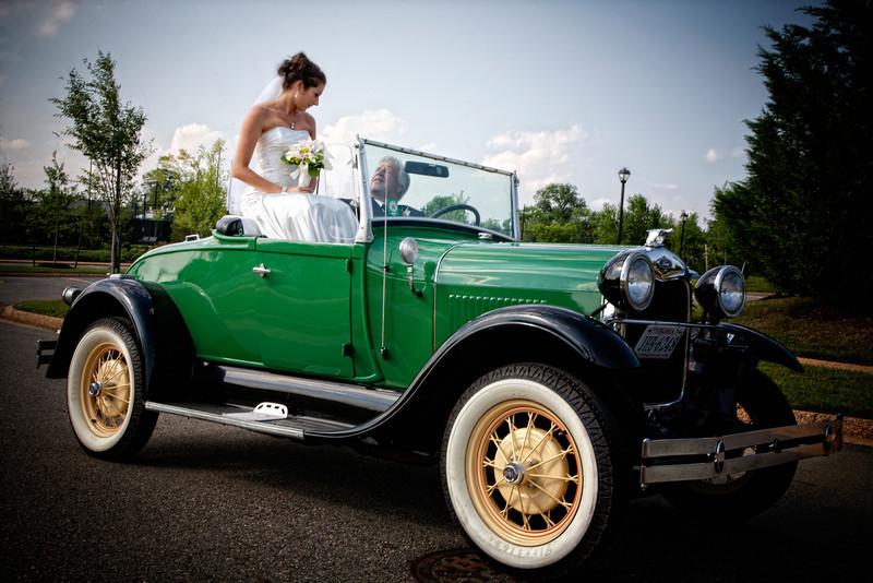 virginia-beach-wedding-photographer-hampton-roads-wedding-photography_0044.jpg