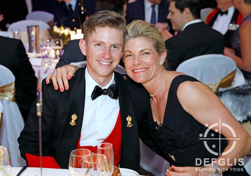 ann-marie calilhanna-defglis militry pride ball @ shangri la hotel_0576.JPG