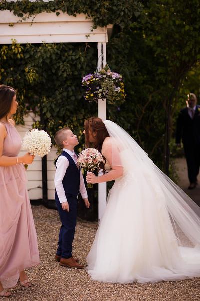 Wedding_Adam_Katie_Fisher_reid_rooms_bensavellphotography-0301.jpg