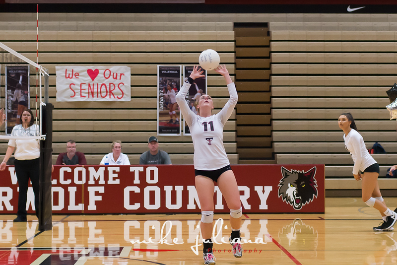 20181018-Tualatin Volleyball vs Canby-0899.jpg