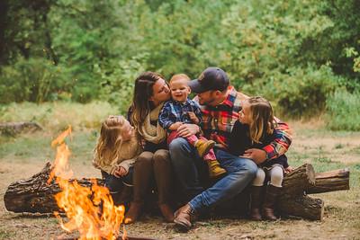 Ammott Family