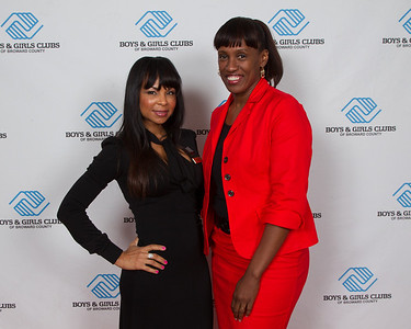 May 9th, 2013 Jackie Joyner Kersee 5th Annual 100 Outstanding Women