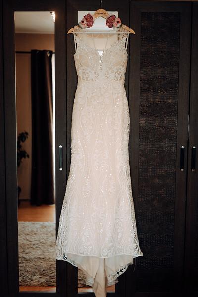 Wedding-0191.jpg