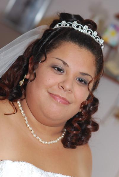 Wedding 10-24-09_0134.JPG