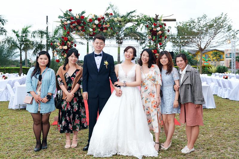 20190323-子璿&珞婷婚禮紀錄_677.jpg