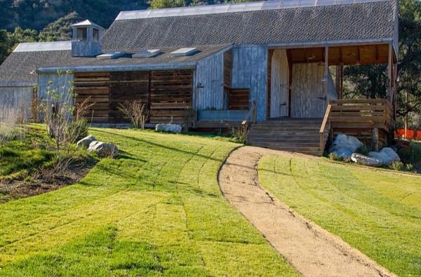 Ranch-15e085-872x581.jpg