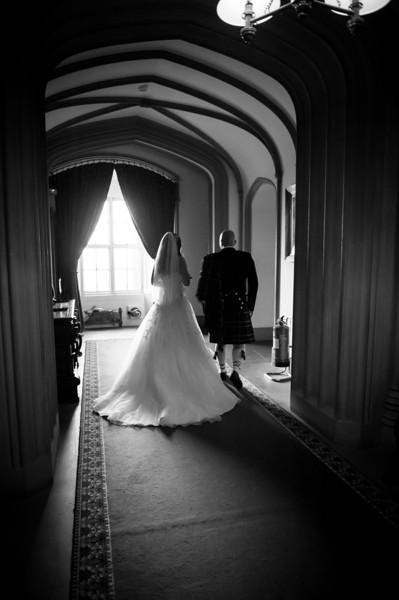 Emma & Nick Wedding-0514-293.jpg