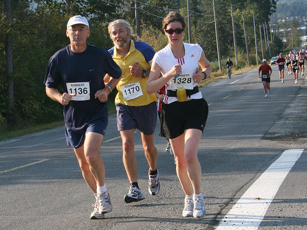 2005 Land's End Half Marathon by Marc Trottier - IMG_2348.jpg
