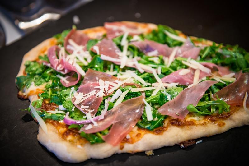 Pizza (2017-04-01)