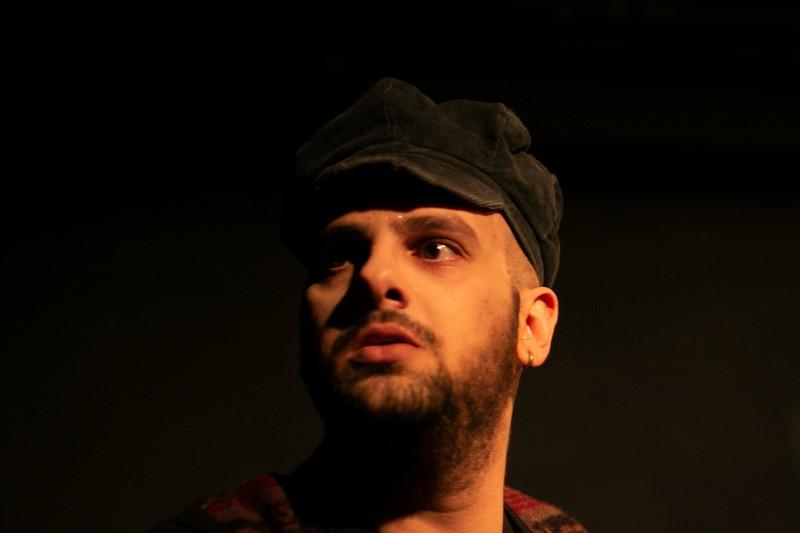 Allan Bravos - Fotografia de Teatro - Indac - Fronteiras-182.jpg