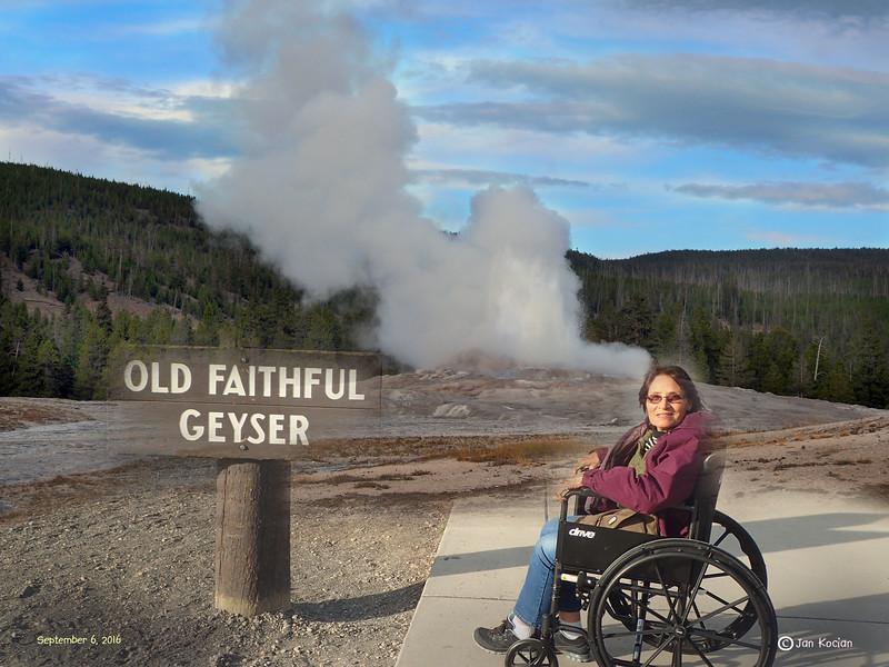 9.6.16 Old Faithfull geyser .jpg