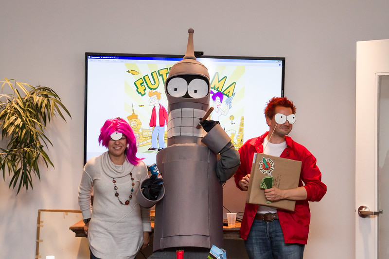 2015 Office Halloween Party-9.jpg