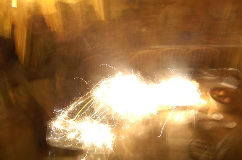 DFK_2007-02-21_0024.jpg