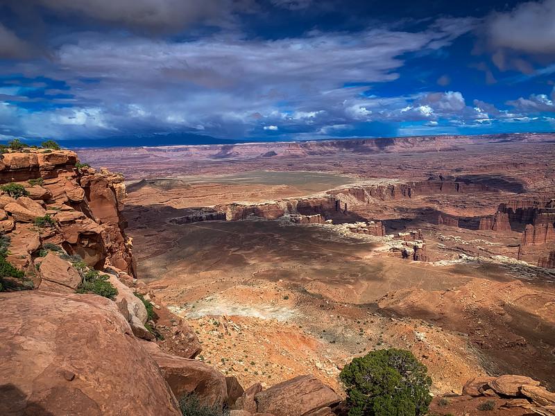 Canyonlands-79.jpg