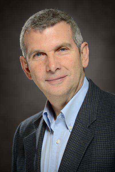 Craig Goldberg 13.jpg