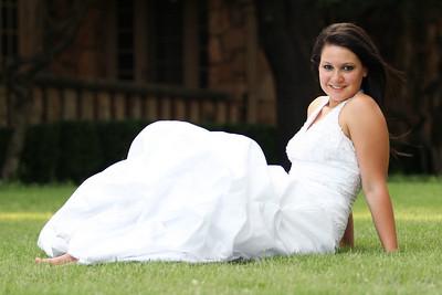 kelseys bridals