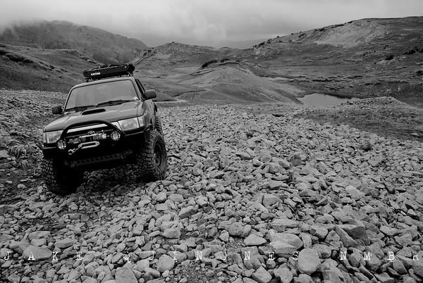 Colorado Exploration 09