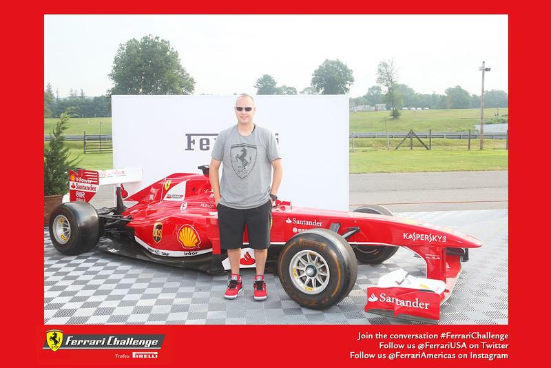 072013_Ferrari_019.JPG